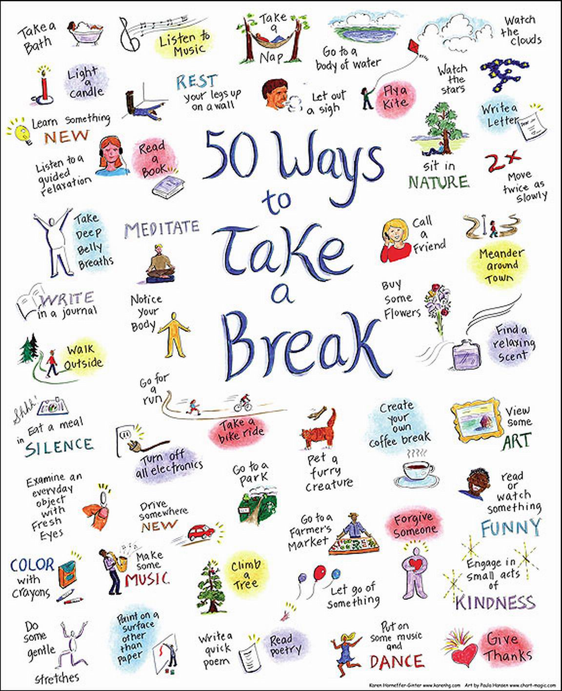 50-ways-to-take-a-break
