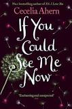 If You Could See Me Now - Book