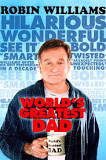 The Worlds Best Dad - Movie