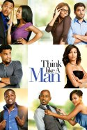 Think Like A Man - Movie