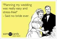 Plan Bride
