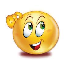 Diciding Emoji