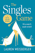 The Singles Game - BOOK